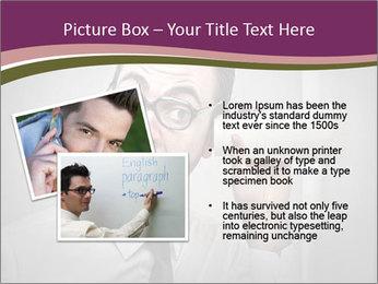 0000094192 PowerPoint Templates - Slide 20