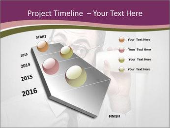 0000094192 PowerPoint Templates - Slide 26