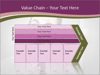 0000094192 PowerPoint Templates - Slide 27