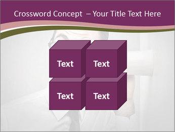 0000094192 PowerPoint Templates - Slide 39