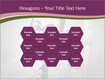 0000094192 PowerPoint Templates - Slide 44