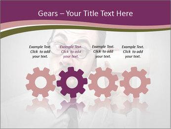 0000094192 PowerPoint Templates - Slide 48