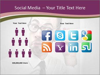 0000094192 PowerPoint Templates - Slide 5
