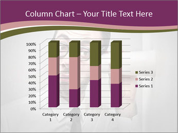 0000094192 PowerPoint Templates - Slide 50