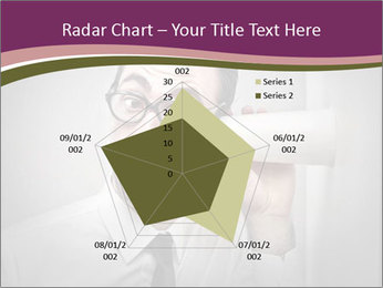 0000094192 PowerPoint Templates - Slide 51