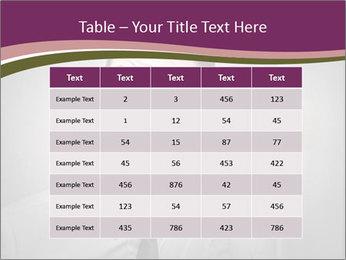 0000094192 PowerPoint Templates - Slide 55