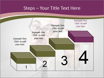 0000094192 PowerPoint Templates - Slide 64