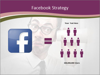 0000094192 PowerPoint Templates - Slide 7