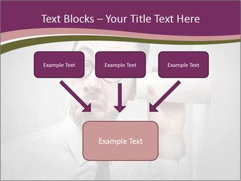0000094192 PowerPoint Templates - Slide 70