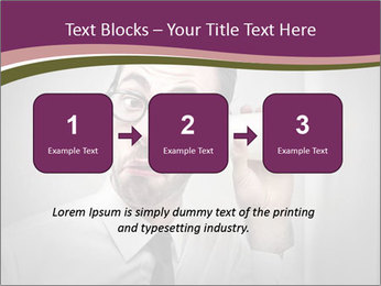 0000094192 PowerPoint Templates - Slide 71