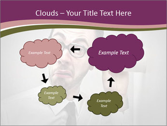 0000094192 PowerPoint Templates - Slide 72
