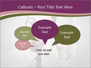0000094192 PowerPoint Templates - Slide 73
