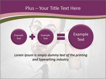 0000094192 PowerPoint Templates - Slide 75