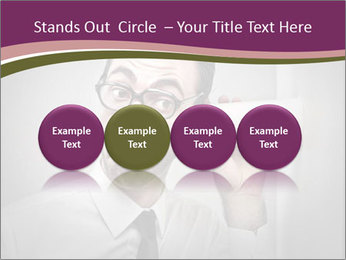 0000094192 PowerPoint Templates - Slide 76