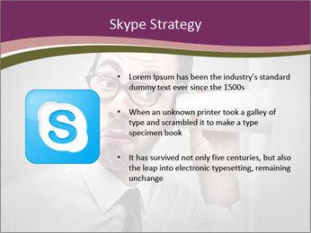 0000094192 PowerPoint Templates - Slide 8