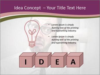 0000094192 PowerPoint Templates - Slide 80