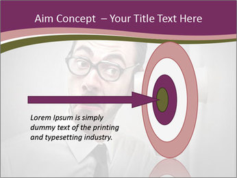 0000094192 PowerPoint Templates - Slide 83