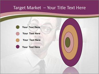 0000094192 PowerPoint Templates - Slide 84