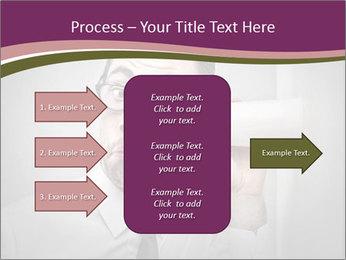 0000094192 PowerPoint Templates - Slide 85