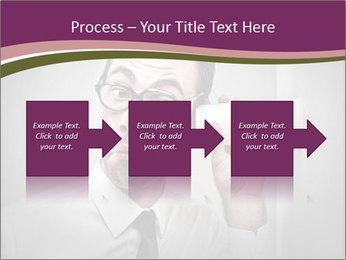0000094192 PowerPoint Templates - Slide 88