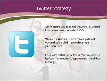 0000094192 PowerPoint Templates - Slide 9