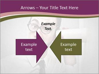 0000094192 PowerPoint Templates - Slide 90