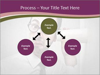 0000094192 PowerPoint Templates - Slide 91