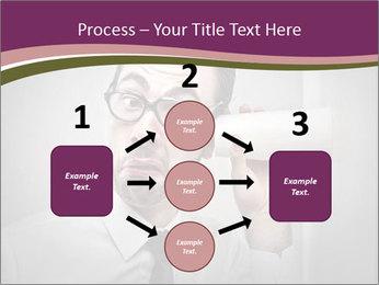 0000094192 PowerPoint Templates - Slide 92
