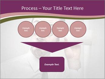 0000094192 PowerPoint Templates - Slide 93