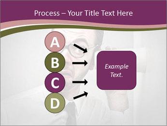 0000094192 PowerPoint Templates - Slide 94