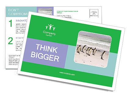 0000094193 Postcard Templates