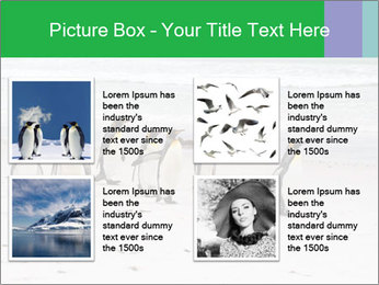 0000094193 PowerPoint Template - Slide 14