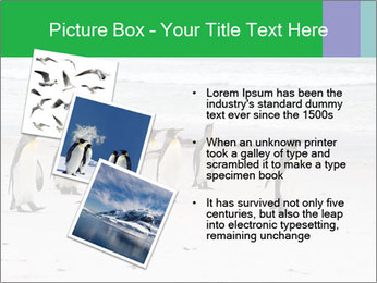 0000094193 PowerPoint Template - Slide 17