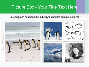 0000094193 PowerPoint Template - Slide 19