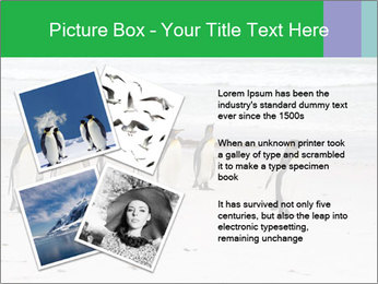 0000094193 PowerPoint Template - Slide 23