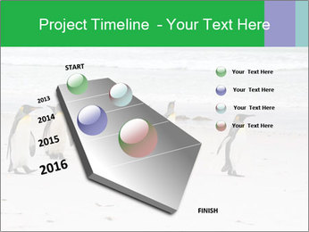 0000094193 PowerPoint Template - Slide 26