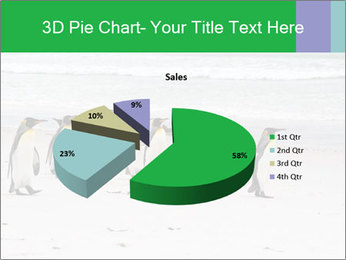 0000094193 PowerPoint Template - Slide 35