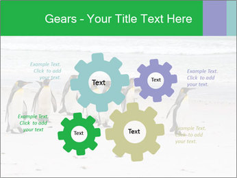 0000094193 PowerPoint Template - Slide 47