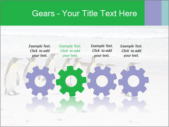 0000094193 PowerPoint Template - Slide 48