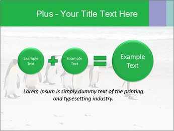 0000094193 PowerPoint Template - Slide 75