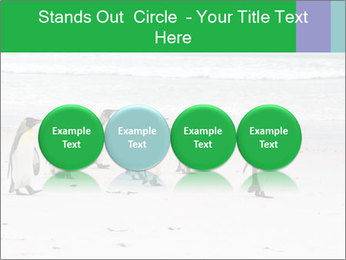 0000094193 PowerPoint Template - Slide 76