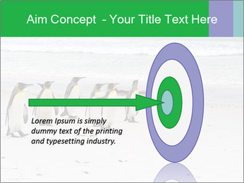0000094193 PowerPoint Template - Slide 83