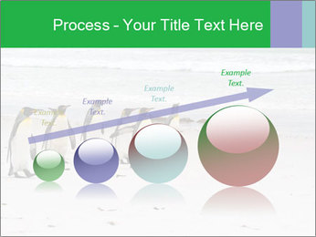 0000094193 PowerPoint Template - Slide 87