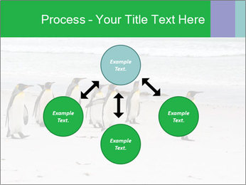 0000094193 PowerPoint Template - Slide 91