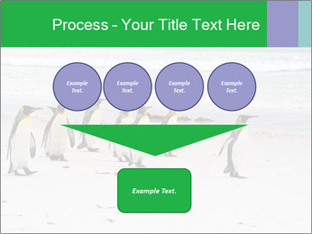 0000094193 PowerPoint Template - Slide 93