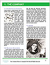 0000094193 Word Templates - Page 3