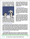 0000094193 Word Templates - Page 4