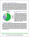 0000094193 Word Templates - Page 7