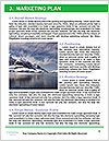 0000094193 Word Templates - Page 8
