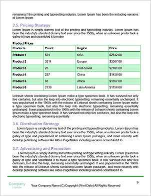 0000094193 Word Template - Page 9